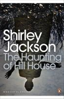 Jackson, Shirley - The Haunting of Hill House (Penguin Modern Classics) - 9780141191447 - 9780141191447