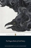 Crotty, Patrick - Penguin Book of Irish Poetry (Penguin Classics) - 9780141191645 - 9780141191645