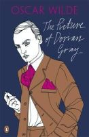 Wilde, Oscar - The Picture of Dorian Gray (Oscar Wilde Classics) - 9780141192642 - V9780141192642