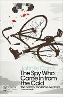 Carré, John le - The Spy Who Came in from the Cold - 9780141194523 - 9780141194523