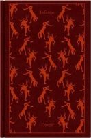 Dante - The Divine Comedy: Volume 1: Inferno (Divine Comedy (Penguin Hardcover)) - 9780141195872 - 9780141195872
