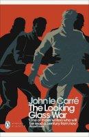 Le Carre, John - The Looking Glass War. John Le Carr (Penguin Modern Classics) - 9780141196398 - V9780141196398