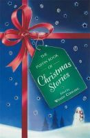 Cooling, Wendy - The Puffin Book of Christmas Stories - 9780141306612 - V9780141306612