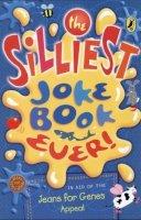 Various - The Silliest Joke Book Ever - 9780141315768 - V9780141315768