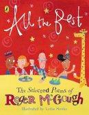 McGough, Roger - All the Best - 9780141316376 - V9780141316376