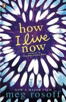Rosoff, Meg - How I Live Now - 9780141318011 - KIN0034462