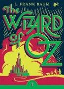 - The Wizard of Oz (Puffin Classics) - 9780141321028 - V9780141321028