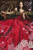 Godbersen, Anna - Rumours. A Luxe Novel. - 9780141323374 - KRF0000661