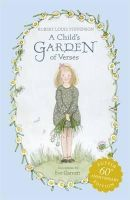 Stevenson, Robert Louis - A Child's Garden of Verses. by Robert Louis Stevenson - 9780141324623 - V9780141324623