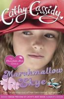 Cassidy, Cathy - Marshmallow Skye (Chocolate Box Girls) - 9780141325248 - V9780141325248