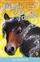 Bentley, Sue - Magic Ponies: Riding Rescue - 9780141325989 - V9780141325989