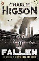 Higson, Charlie - The Fallen - 9780141336152 - 9780141336152