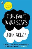 John Green - The Fault in Our Stars - 9780141345659 - KSG0014233