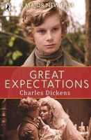 Dickens, Charles - Great Expectations Puffin Film Tie - 9780141346892 - 9780141346892