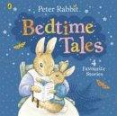 Potter, Beatrix - Peter Rabbit's Bedtime Tales - 9780141356594 - 9780141356594