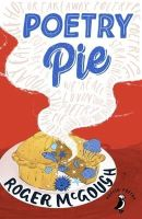 McGough, Roger - Poetry Pie (Puffin poetry) - 9780141356860 - V9780141356860