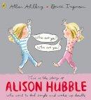 Ahlberg, Allan - Alison Hubble - 9780141359243 - V9780141359243