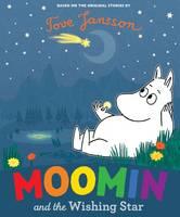 Jansson, Tove - Moomin and the Wishing Star - 9780141359939 - V9780141359939