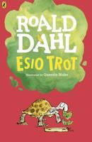 Dahl, Roald - Esio Trot - 9780141365480 - V9780141365480