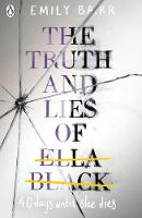 Barr, Emily - The Truth and Lies of Ella Black - 9780141367002 - KTG0020292