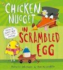 Robinson, Michelle - Chicken Nugget: Scrambled Eggs - 9780141371153 - V9780141371153