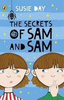 Day, Susie - The Secrets of Sam and Sam - 9780141375281 - V9780141375281