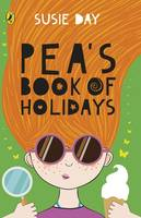 Day, Susie - Pea's Book of Holidays - 9780141375304 - V9780141375304