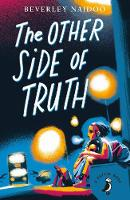 Naidoo, Beverley - The Other Side of Truth (A Puffin Book) - 9780141377353 - V9780141377353