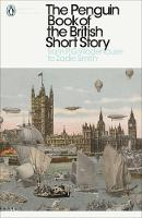 - The Penguin Book of the British Short Story: II: From P.G. Wodehouse to Zadie Smith (Penguin Modern Classics) - 9780141396026 - 9780141396026