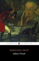 Swift, Jonathan - Gulliver's Travels (Penguin Classics) - 9780141439495 - 9780141439495