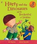 Ian Whybrow - Harry and the Dinosaurs/Bucketful of Stori - 9780141500096 - V9780141500096