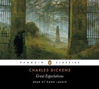 Charles Dickens - Great Expectations (Penguin Classics) (Abridged) - 9780141804484 - V9780141804484