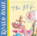 Dahl, Roald - The BFG (Book & CD) - 9780141805917 - V9780141805917