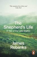 Rebanks, James - The Shepherd's Life - 9780141979366 - V9780141979366