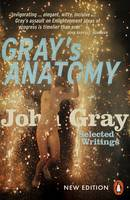 Gray, John - Gray's Anatomy - 9780141981116 - V9780141981116