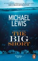 Lewis, Michael - The Big Short - 9780141983301 - V9780141983301