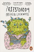 Lockwood, Patricia - Priestdaddy: A Memoir - 9780141984599 - 9780141984599