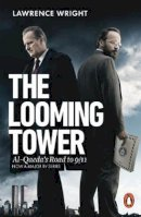 Wright, Lawrence - The Looming Tower Fti - 9780141989242 - 9780141989242