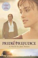Austen, Jane - Pride and Prejudice - 9780143036234 - KIN0027560