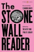 - The Stonewall Reader - 9780143133513 - 9780143133513