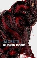 Bond, Ruskin - Secrets - 9780143417491 - V9780143417491