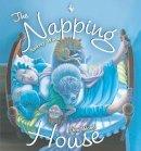 0 - The Napping House (HMH Big Books) - 9780152567118 - V9780152567118