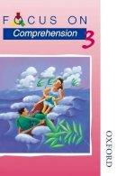Fidge, Louis - Focus on Comprehension - 3 - 9780174202943 - V9780174202943