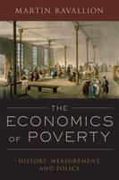 Ravallion, Martin - The Economics of Poverty - 9780190212773 - V9780190212773