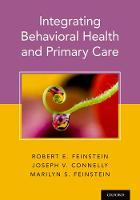 - Integrating Behavioral Health and Primary Care - 9780190276201 - V9780190276201