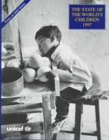- The State of the World's Children: 1997 - 9780192628718 - KAG0000149