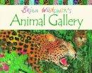 Wildsmith, Brian - Brian Wildsmith's Animal Gallery - 9780192727947 - V9780192727947