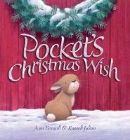 Bonwill, Ann - Pocket's Christmas Wish - 9780192728203 - V9780192728203