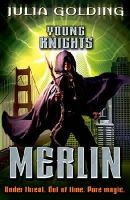 Golding, Julia - Young Knights: Merlin - 9780192732248 - V9780192732248