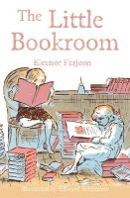 Edward Ardizzone Eleanor Farjeon - The Little Bookroom - 9780192732491 - V9780192732491